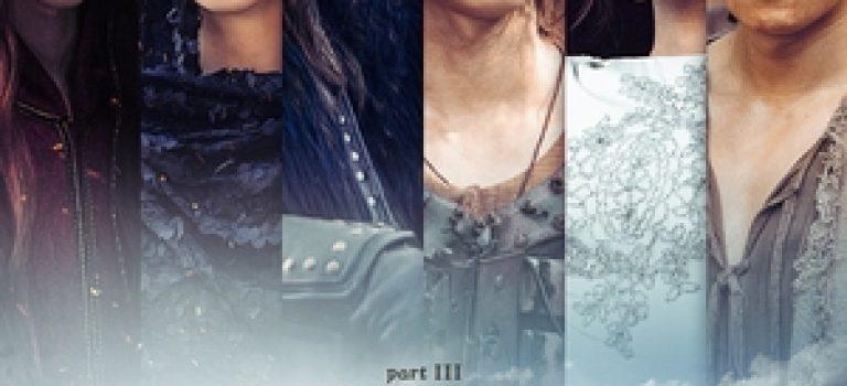الحلقة 16 Arthdal Chronicles /سجلات أرثدال