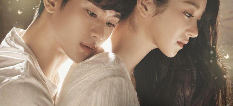 الدراما الكورية : لا بأس أن لا تكون بخير